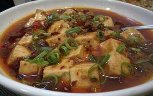 米兰美食-新福记餐厅2号店
