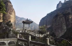 【温州图片】五日温州自驾游