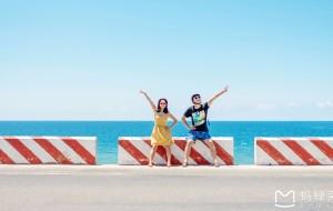 【河内图片】【晓淇Travel】越南の旅—世界那么大,继续解锁东南亚,自拍之旅进行时。