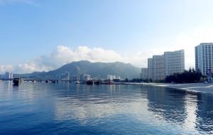 【惠东图片】巽寮湾详细的旅游攻略(持续更新中)