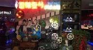 在北京有哪些低调的明星餐厅,都是哪些明星开的?
