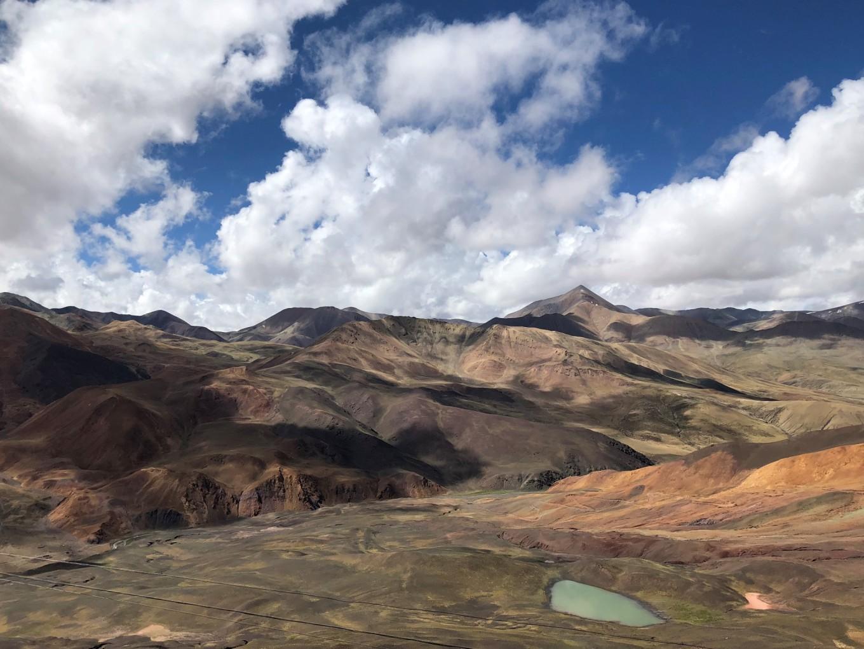西藏--阿里,與您相伴的時光 85