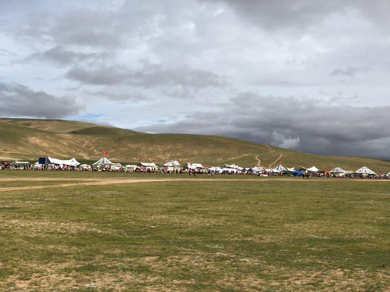 西藏--阿里,與您相伴的時光 128