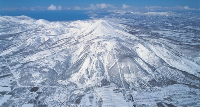 日本滑雪泡温泉攻略