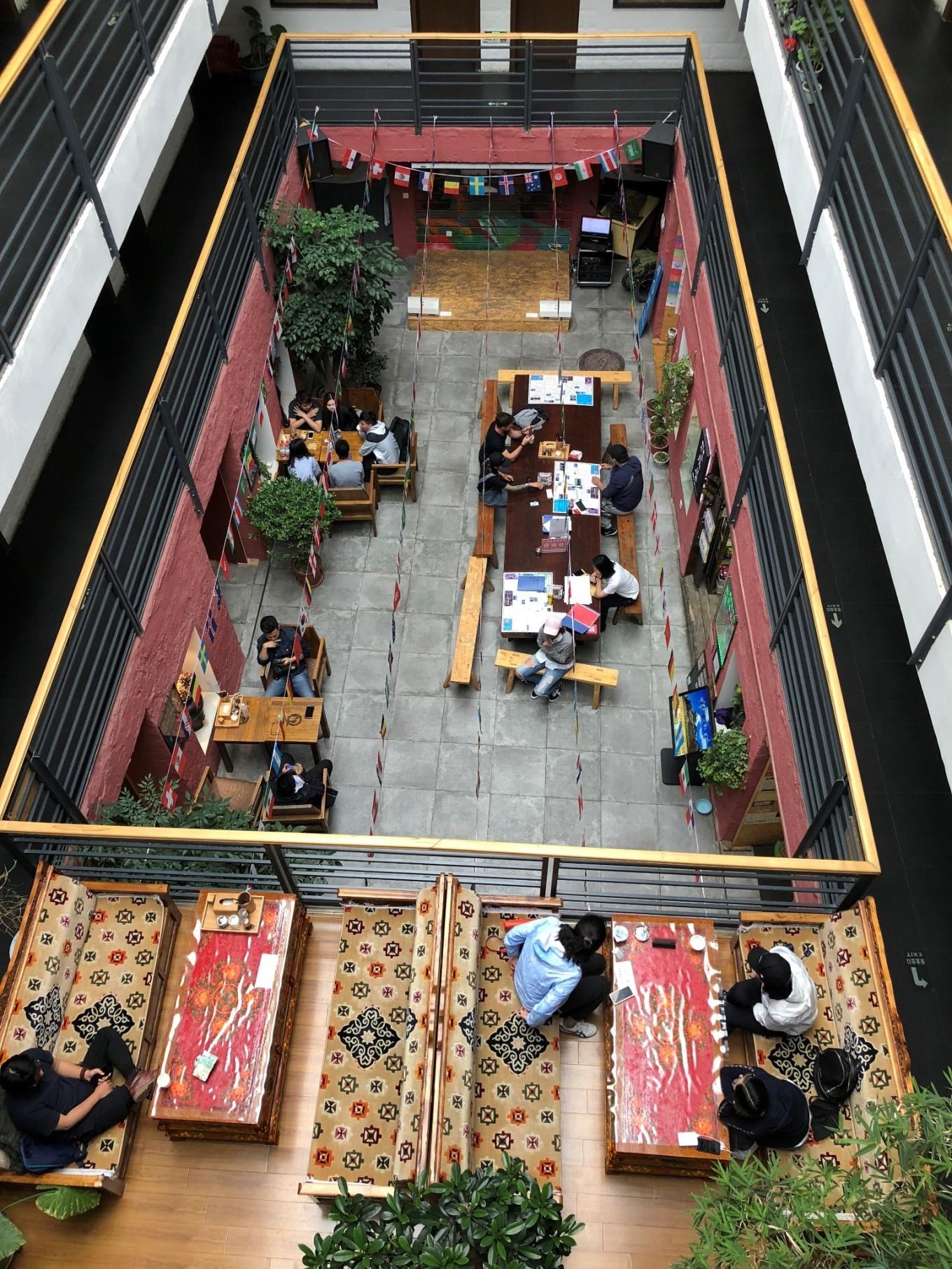 西藏--阿里,與您相伴的時光 14