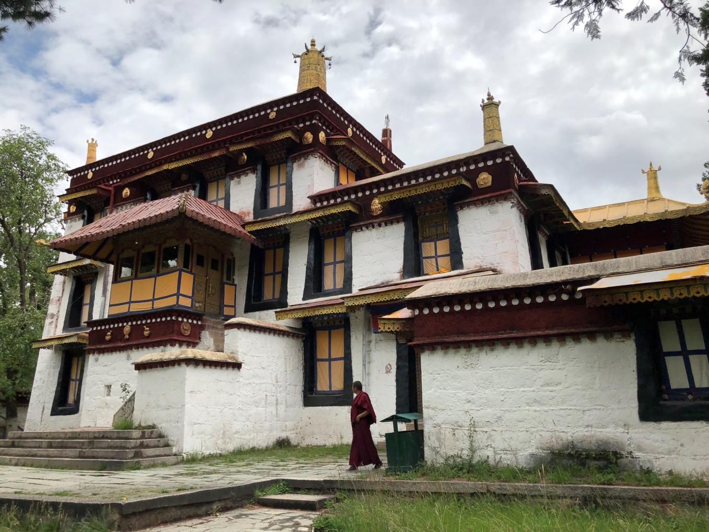 西藏--阿里,與您相伴的時光 28