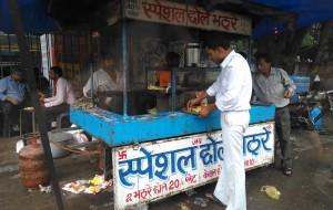 新德里娱乐-Paharganj