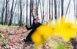 【宁德图片】霞光浦照之梦开始的地方(小皓北岐杨家溪东安半月里)2018年1月我的福建广东行之从福州至霞浦