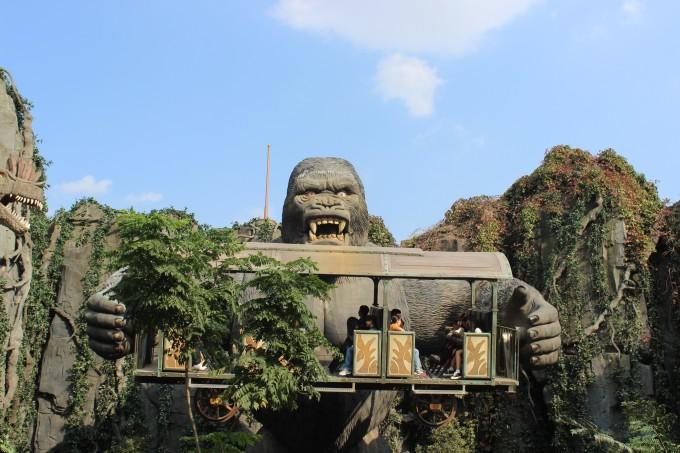 之旅常州南京7天a之旅雪人攻略v之旅城堡国庆图片