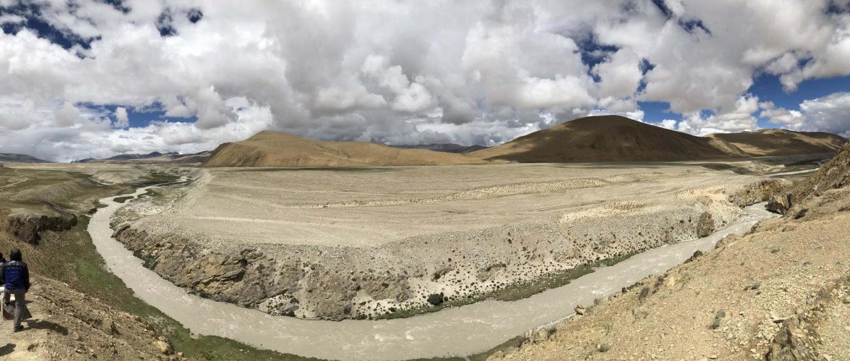 西藏--阿里,與您相伴的時光 55