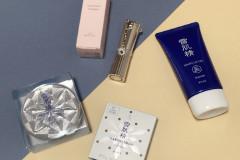 【韩国必买护肤品】韩国好用的护肤品—— 春夏新品种草