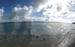 塞班岛娱乐-鸥碧燕海滩
