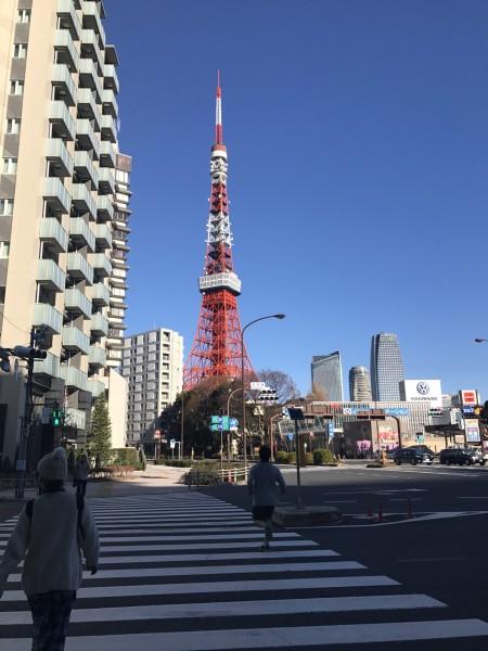 三个桐庐小可爱的日本之旅(要攻略没有,有的是教训)