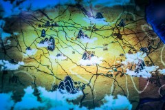 安徽亳州5天4夜,带你看4000多年的文化故事