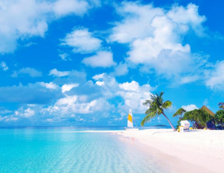 泰国普吉岛 斯米兰和巴厘岛哪个好玩呢?_马蜂窝问答