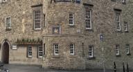 【爱丁堡住宿指南】爱丁堡旅游住哪方便,爱丁堡酒店推荐