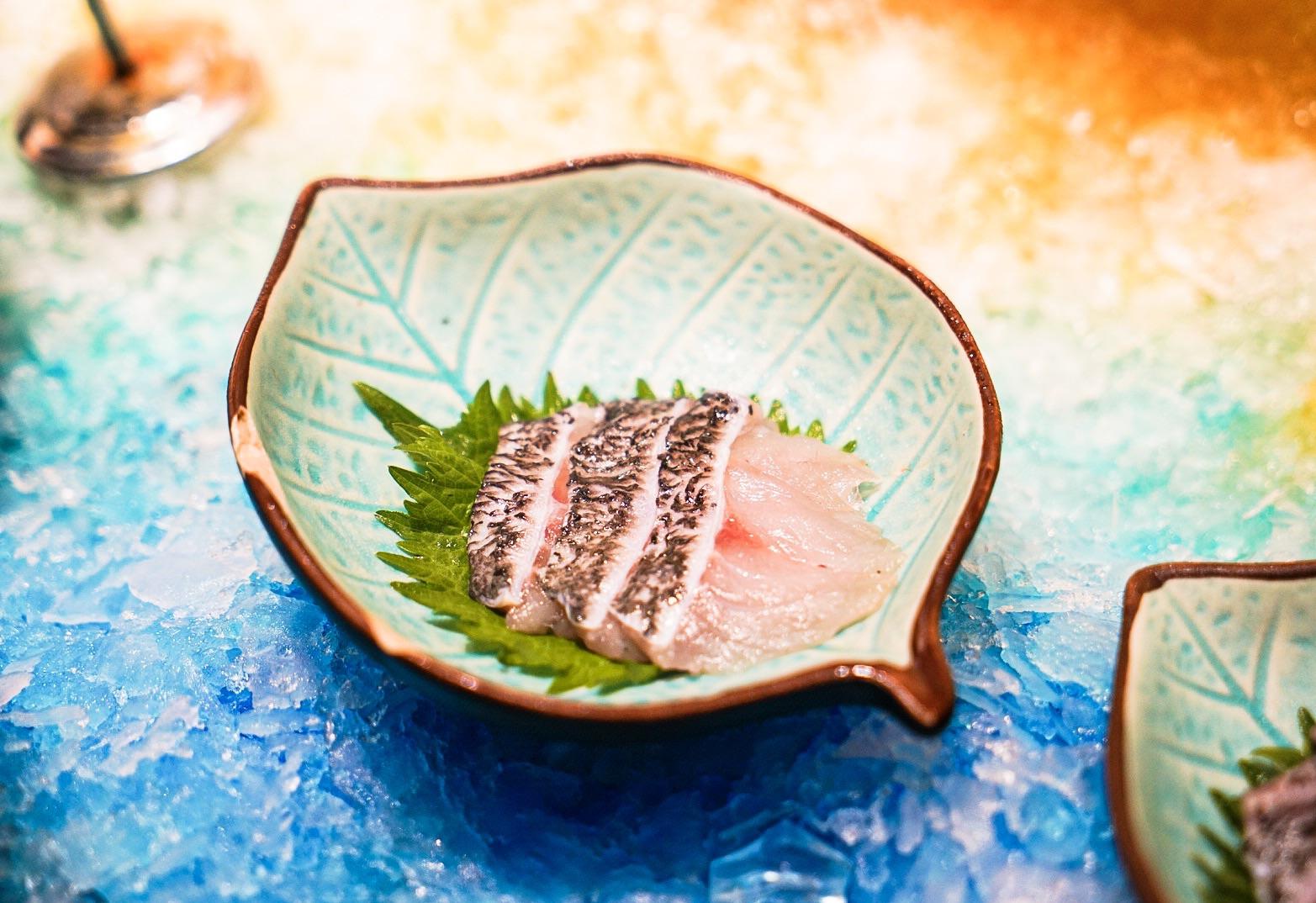 在成都吃什么海鲜又划算又好吃?
