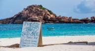 热浪岛住哪里比较好,热浪岛酒店推荐,热浪岛住宿攻略