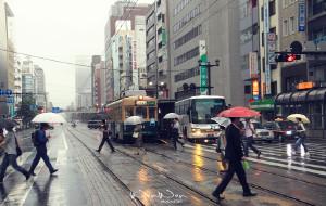 【广岛市图片】意外的迷人广岛