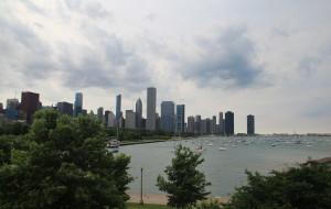 【芝加哥图片】CITYPASS助你畅游芝加哥