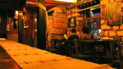 拉萨娱乐-念酒吧