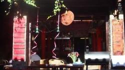 束河娱乐-三十九度八酒吧