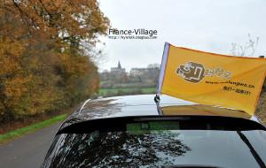 【法国图片】上帝的恩赐——2011法国之旅