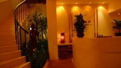 柬埔寨娱乐-Bodia Spa