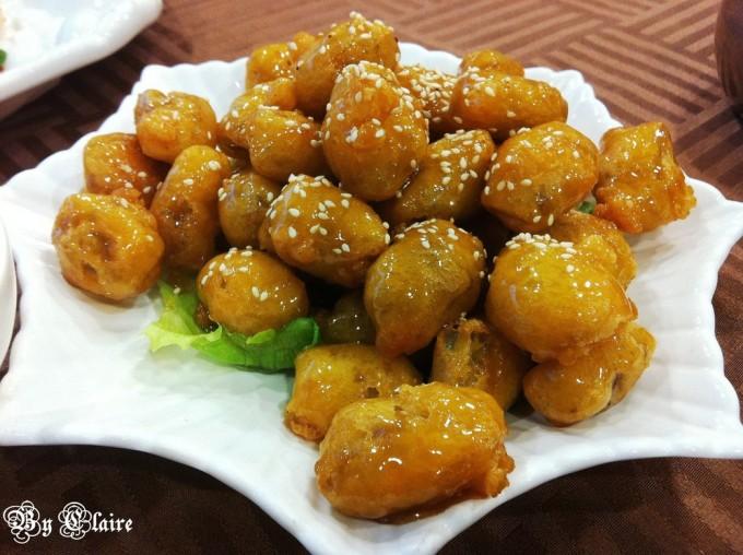 Guilin Food
