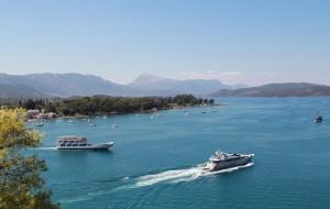 【希腊图片】爱琴海,I  love   you !