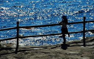 【海南图片】2011年元旦环海南岛骑行【长码字、海量图,易眼花,请慎入】