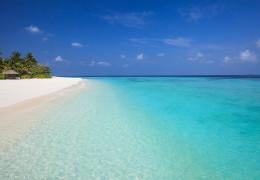 马尔代夫最佳旅游时间,什么季节去旅游最好