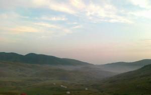【阳城图片】绝美之地,不一样的美