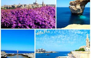 【马耳他图片】地中海_Malta