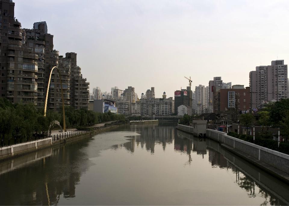 癹n??fcy?`??^?_上海苏州河十八湾