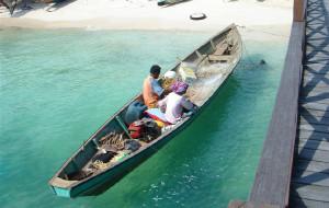 【马布岛图片】.沙巴旅行记之马步岛、卡帕莱篇