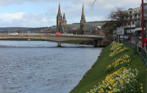【苏格兰图片】英国十一天游记(苏格兰高地、爱丁堡、湖区、约克、伦敦、牛津)
