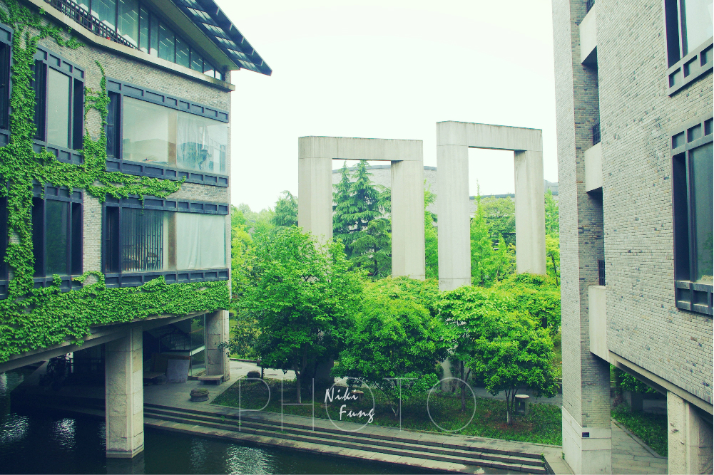 杭州适合拍照的地方,杭州网红拍照胜地,杭州拍照好去处