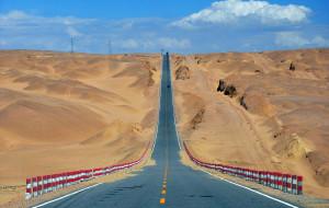 【南疆图片】西域:2012年新疆行