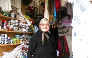 【罗马尼亚图片】游世界·2010.06·罗马尼亚·人和物
