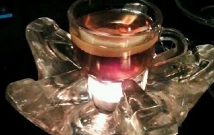 汕头娱乐-23°C咖啡生活馆