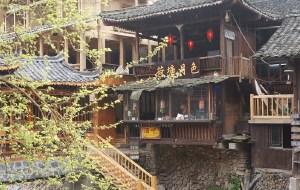 西江娱乐-西江荷塘月色酒吧