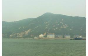 【连云港图片】2012.我在连云港.花果山.海边