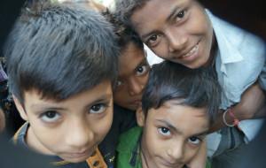 【孟加拉国图片】带你体验难忘的孟加拉之旅(大量图片,详细攻略)