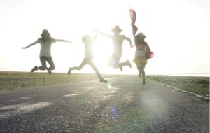 【茶卡盐湖图片】3张机票,9张火车票,26天纪念青春之旅!(青海,甘肃,宁夏,内蒙古,哈尔滨,北京,天津,昆明)