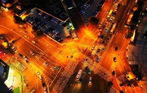 【广州图片】广州,原来你这么美