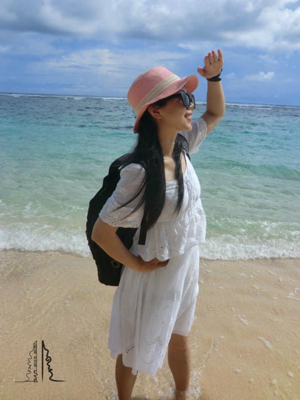 bali13天(更新完毕),巴厘岛自助游攻略 - 蚂蜂窝