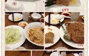 台中美食-鼎泰丰