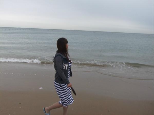 梦想的那片海 北戴河旅游攻略