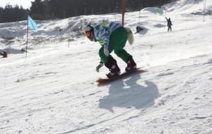 兰州娱乐-兴隆山滑雪场